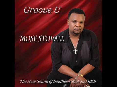 Mose Stovall     Dance