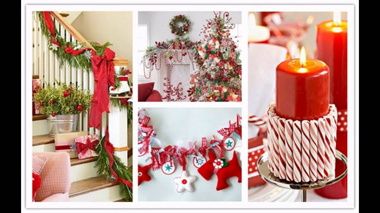 Ideas for a cocktail party at home - Christmas Eve Cocktail Party Part 45 Christmas Cocktail Party Ideas