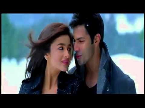 Ishq Wala Love Full Song HQ 1080p   Student Of The Year