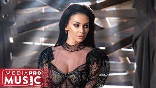 Смотреть клип Andreea Olaru - Sare Pe Rana