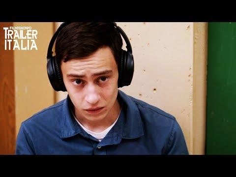 Atypical | trailer ufficiale della nuova serie teen di Netflix