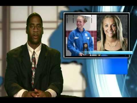 Streamlined News: Dec. 23, 2011