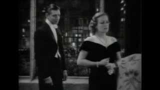 Possessed (1931) clip