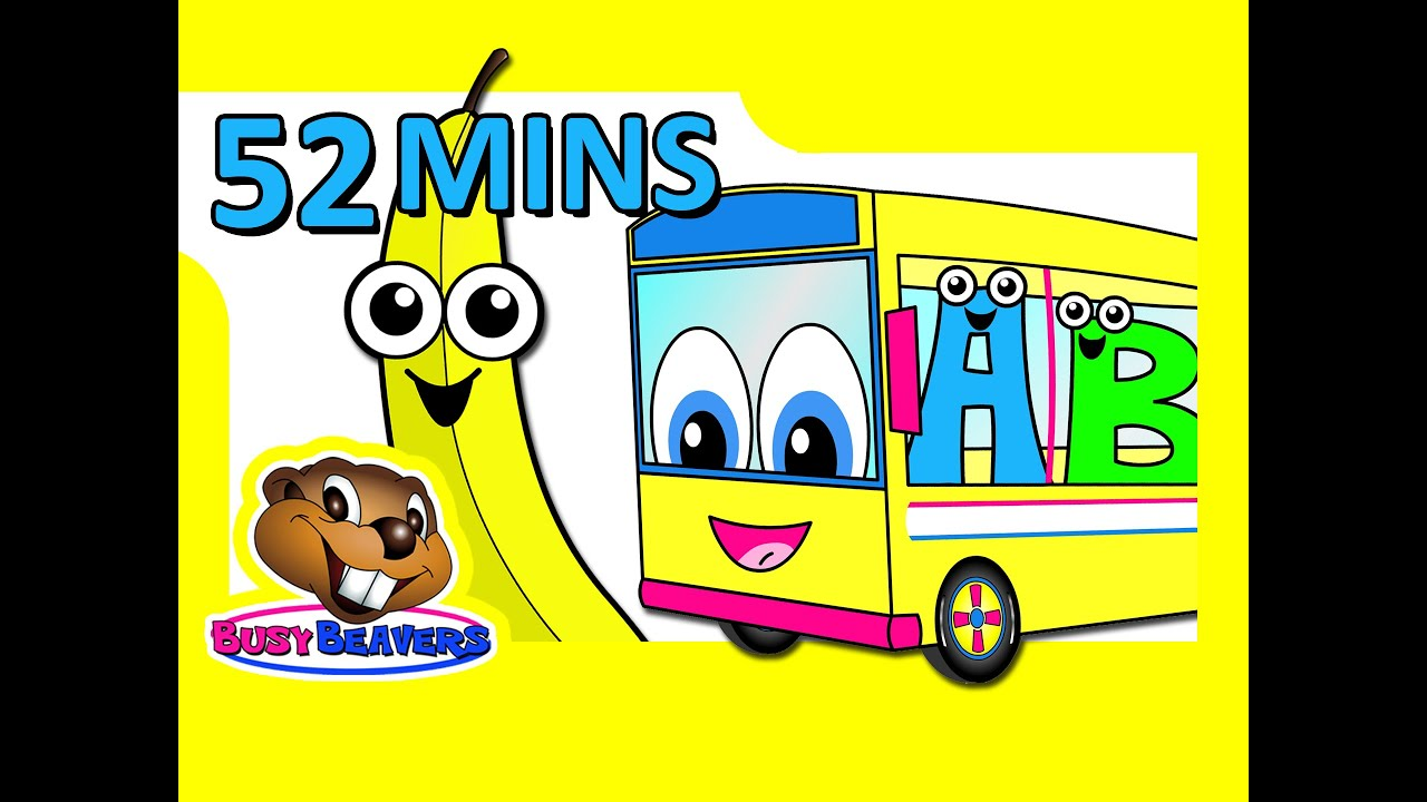 Nursery School Dvd 52 Minutes Little Baby Nursery Rhymes Teach