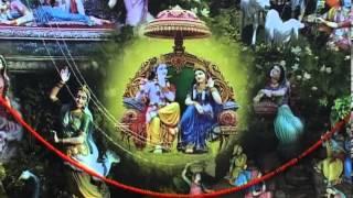 Special Documentary : Jagadguru Kripalu Ji Maharaj - Aaj Ki Khabar