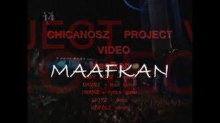 Baixar MAAFKAN CHICANOSZ PROJECT (demo)