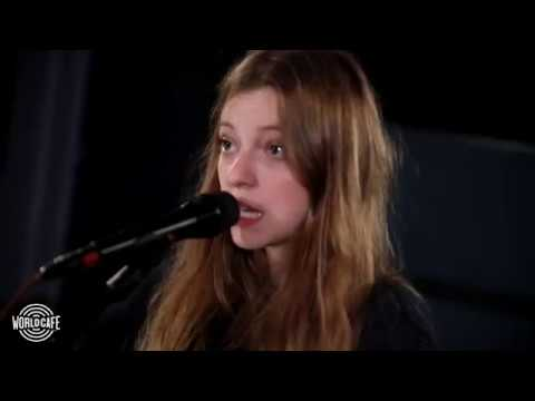 jade-bird-good-woman-recorded-live-for-world-cafe-world-cafe
