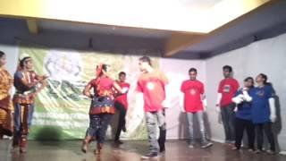 Video Dance Performance by MCYM Vasai Rockers download MP3, 3GP, MP4, WEBM, AVI, FLV April 2018