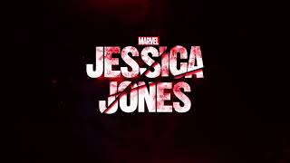 Джессика Джонс (3 сезон) - тизер-объявление сериала