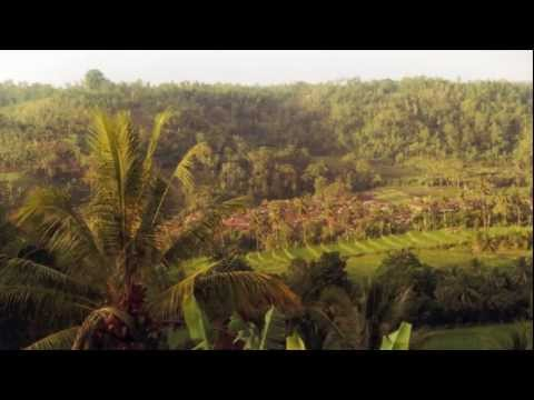 Indonesia: Land of Magic