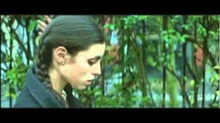 La Madre Muerta (1993) // Bande-annonce (VO)