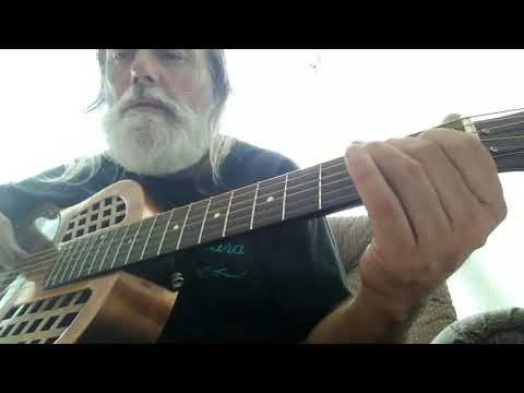 """THE ROCHESTER BLUES/I SHALL NOT BE MOVED EDDIE JAMES JR """" SON HOUSE"""" COVERS"""