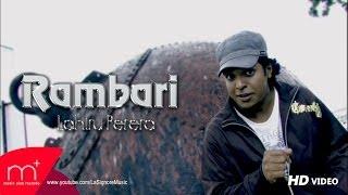 Rambari - Lahiru Perera