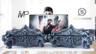 BLACK OPS 4 MYSTERY BOX im IMPACT HAUS!