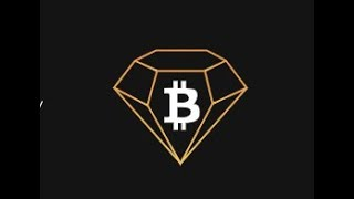 What is Bitcoin Diamond? Should You Invest?