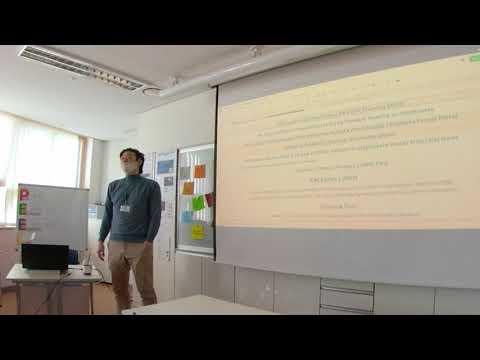 GMO Labelling Lecture 02