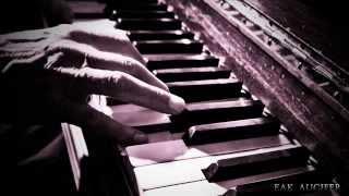 [Audio 26] กันและกัน - รักแห่งสยาม