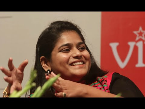 BARAD Movie Review 2016   Suhas palshikar   Bharat Ganeshpure
