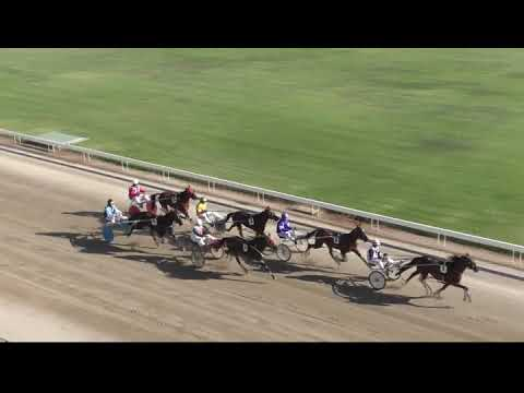 Mildura Racecourse