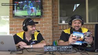 Pro Group Racing - Show Us Your Tips - The Everest & Caulfield Cup 2020 Preview