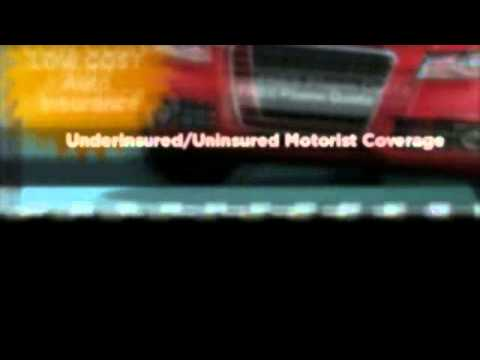 Low Cost Car Insurance Marion Nj 908 587 1600 Gary S Insurance