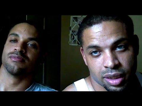 Compound Exercises Do Not Target Biceps and Triceps Effectively?!!??? @hodgetwins