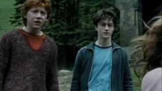 Draco Malfoy - Yeah!