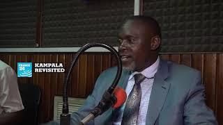 Baixar Kampala revisited