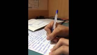 Вот так надо писать рефераты(, 2015-08-14T18:57:45.000Z)
