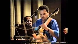 Oye Me Canto ( Gloria Estifan ) Live by Transit Band Featuring Janey Glover at 1990