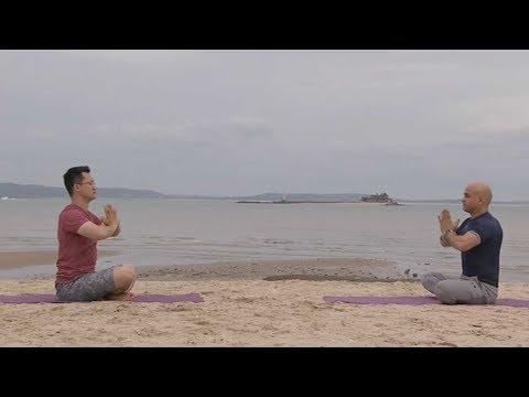 Enchanting Xiamen: The expat life (Episode 3/3)