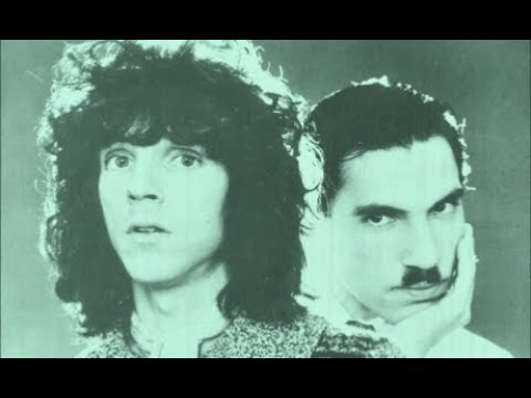 Sparks - The Number One Song In Heaven (TV Performance 1979) mp3