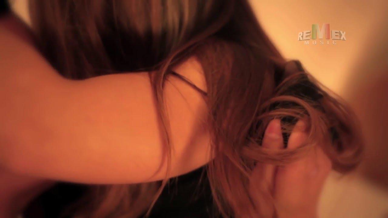 La Trakalosa de Monterrey - ¿Cómo te llamas? (Video Oficial)