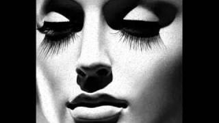 Experimental Products - Mannequin (Electro Version)