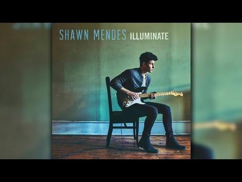 Shawn Mendes Announces NEW Album Info & MSG Show