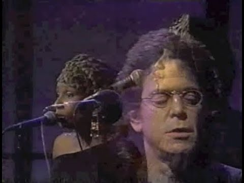 lou-reed-collection-on-letterman,-1986-2010-(stereo)
