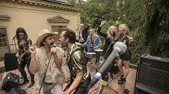 Hotel Rock'n'Roll - Trailer
