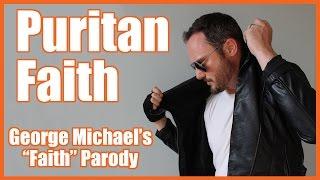 Puritan Faith (George Michael
