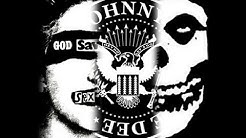 Top 10 Punk Bands