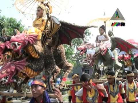 Demen Bli Diladeni - Singa Dangdut Andi Putra [18-05-2015]