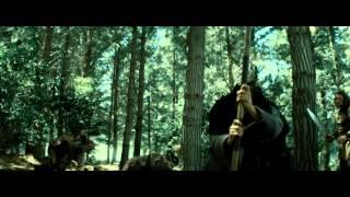 Викинги - Trailer
