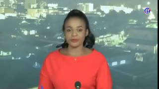 THE 6 PM NEWS EQUINOXE TV WEDNESDAY MARCH 28 2018