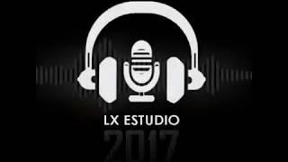 Antes de ti Mon Laferte-Pista/Karaoke original versión mariachi