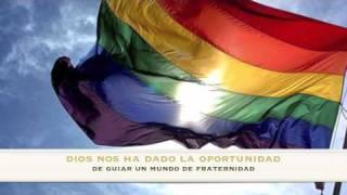 DE QUE COLOR ES LA PIEL DE DIOS LGTBI.m4v
