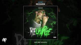 Lil Zay - Global [ReCharge]