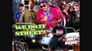 06. Scotty Boi Ft. Rick Ross & French Montana - Lawyer Fees (Remix) (We Do It 4 Da Streetz Vol.2)