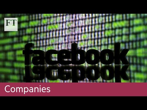 Three key questions for Facebook on Cambridge Analytica revelations