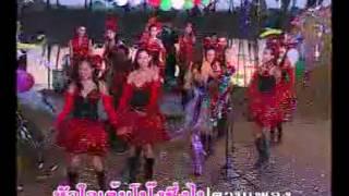 Mv เพลงรักข้ามภพ ท้องนาอินคอนเสิร์ต YouTube