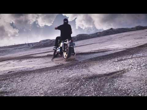 NK 13 - Kedux Garage - Rider on the Storm fvckin badass!