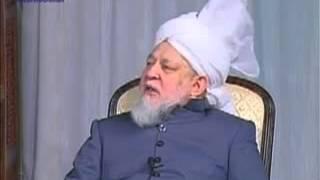 Wissenschaft und Umwelt: Was lehrt der Islam über Umweltschutz?